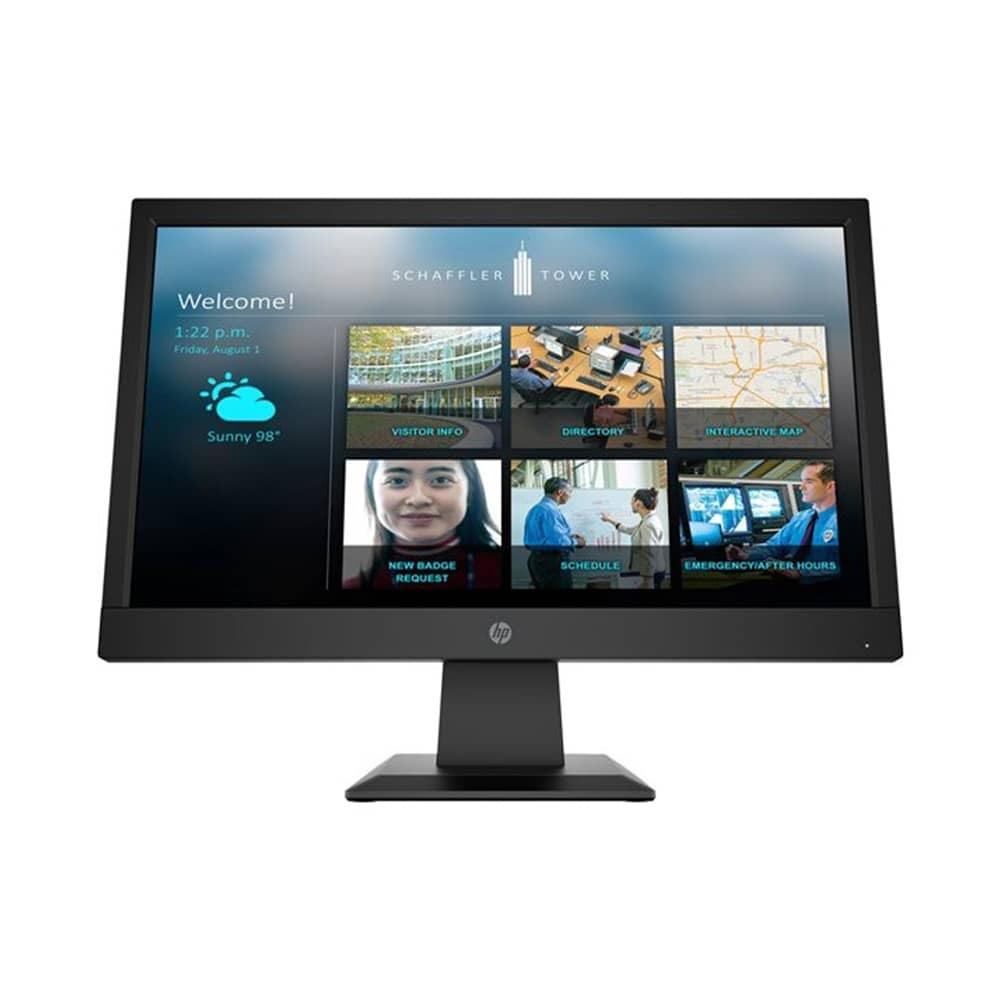 HP P19B G4 18.5 Inch Monitor price in Bangladesh | Nexus BD